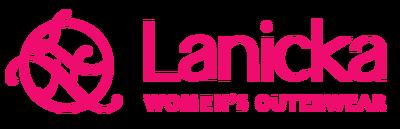 Lanicka. Верхняя женская одежда