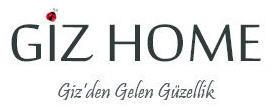 Giz Home. Придверные коврики