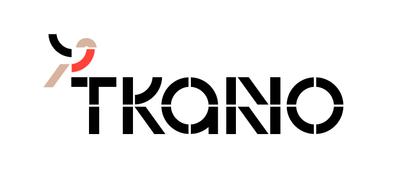 Tkano. Текстиль для дома