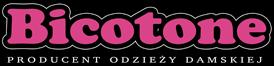 Bicotone. Одежда из Польши