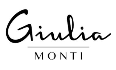 Giulia Monti. Итальянские сумки из натуральной кожи