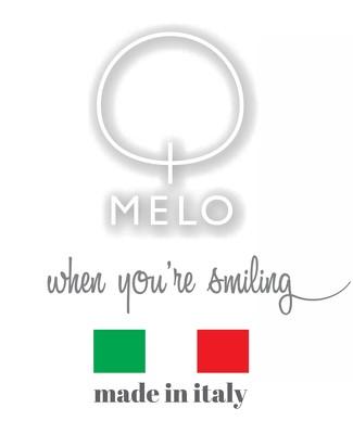 Melo. Инновационные зубные щётки