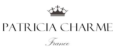 Patricia Charme