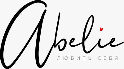 Abelie. Женская повседневная одежда