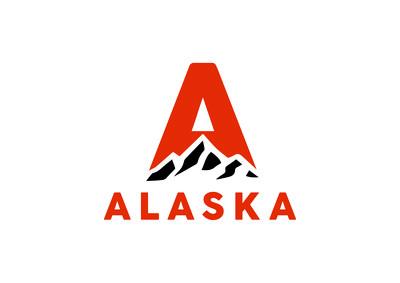 Alaska Shoes. Обувь с цветными принтами