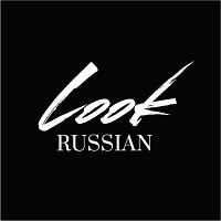Look Russian. Женская одежда