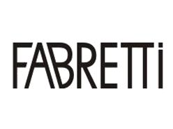 Fabretti. Чехлы для чемоданов
