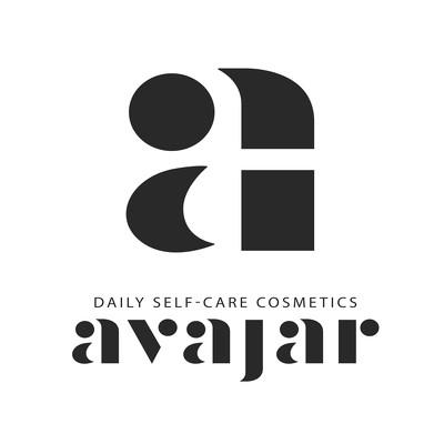 Avajar. Косметика для профессионального домашнего ухода