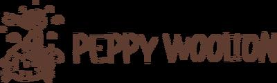 Peppy Woolton. Колготки для детей