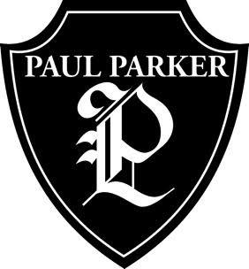 Paul Parker. Мужская коллекция