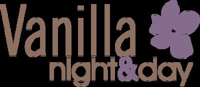 Vanilla Night&Day. Одежда для отдыха и сна
