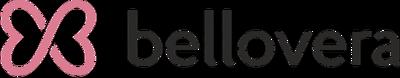 Bellovera. Распродажа женской одежды