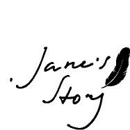 Jane's Story. Коллекция женских сумок и аксессуаров