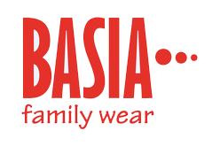 Basia. Домашний трикотаж для детей и взрослых