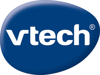 VTech. Развивающие игрушки