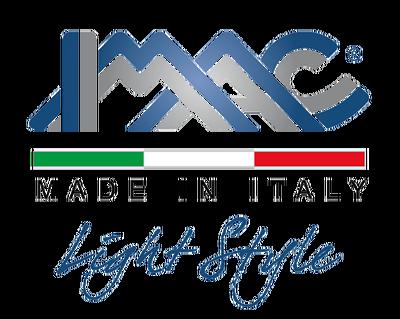 IMAC. Итальянская детская обувь