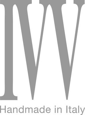 IVV. Итальянская стеклянная посуда ручной работы