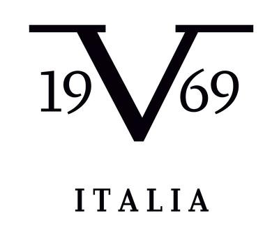 19V69 Italia. Женские сумки итальянского бренда