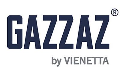 Gazzaz by Vienetta. Комфортная одежда для мужчин