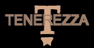 Tenerezza. Женская домашняя одежда