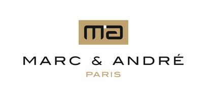 Marc&Andre. Женское бельё