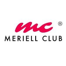 Meriell Club. Купальники из Польши