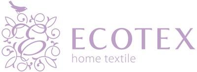 Ecotex. Текстиль для дома