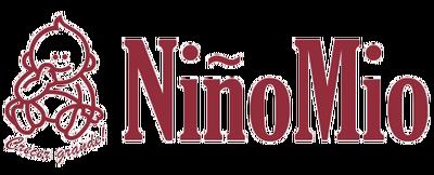 NiñoMio. Летняя коллекция детской одежды