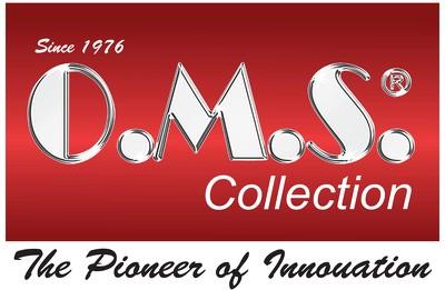 O.M.S Collection. Посуда для кухни