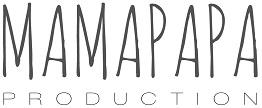 MamaPapa Production. Одежда и пеленальные коконы
