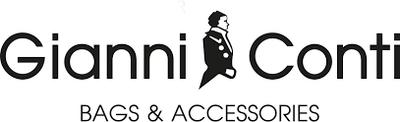 Gianni Conti. Защитные чехлы для чемоданов
