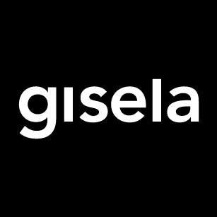Gisela. Женское бельё