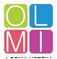 Olmi. Детская одежда и школьная форма