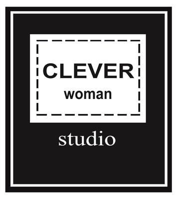 Clever Woman Studio. Женская одежда