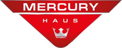 Mercury Haus. Кухонная посуда и техника