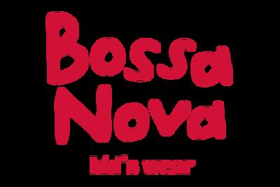 Bossa Nova. Трикотаж для детей от 0 до 10 лет