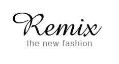 Remix. Женская одежда