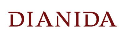 Dianida. Комфортная домашняя одежда