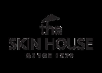 The Skin House. Косметика для возрождения кожи