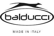 Balducci. Детская обувь из Италии