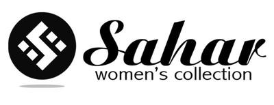 Sahar. Женская и детская одежда с авторскими принтами