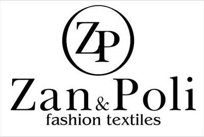 Zan&Poli. Шторы и картины
