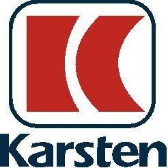Karsten. Полотенца