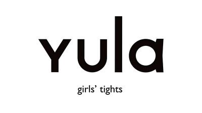 Yula. Премиальные коллекции детских колготок