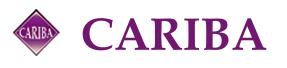 Cariba. Распродажа женской одежды