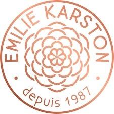 Emilie Karston. Женская обувь из Франции