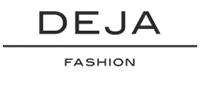 Deja Fashion. Женская одежда из льна