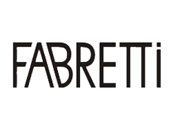 Fabretti. Солнцезащитные очки