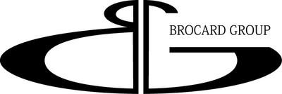 Парфюмерия от Brocard Group