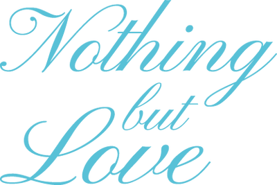 Nothing but Love. Летние аксессуары и бижутерия